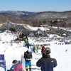 Bear Mountain Mogul Challenge - Party On
