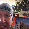 TK Snowcast under The Christmas Tree