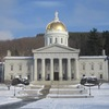 Vermont Senate Drops Backcountry Rescue Fine Bill