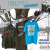 Win Line Skis - STE Photo Contest Underway!