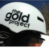 Double Gold Project Update