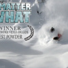 Meathead Films Wins Best Powder at PVA's